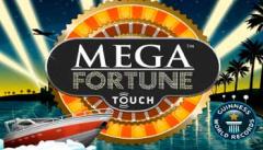 Слот Mega Fortune - это классика игровых автоматов в казино Джойказино