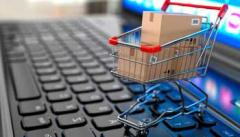 Современные технологии в электронной коммерции: как в магазине, но проще и дешевле