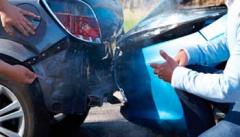 Современные водители используют онлайн сервис Mafin для автострахования