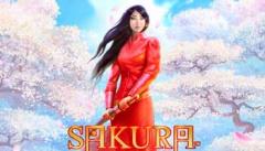 Выигрыши и бонусы слота Sakura Fortune в казино Вулкан играть бесплатно