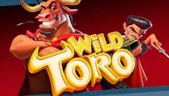 Игровой слот Wild Toro – достоянная игра с хорошей графикой Плей Фортуна