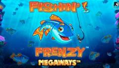 Что делать чтобы победить в слоте Fishin 'Frenzy и бонусы казино Эльдорадо