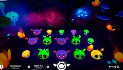 Популярная игра 3D-игра Sprinkle online в казино Vulkanstars