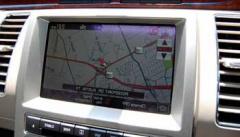 Основные плюсы и минусы автомобильной навигации