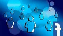 Как набрать подписчиков в Фейсбуке | русских и английских
