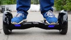 giro-opt.ru: хорошее решение для желающих сделать оптовую покупку гироскутеров