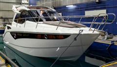 Каких посредников стоит выбирать при покупке яхты
