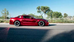 Ford Mustang 46