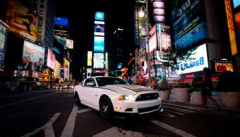 Ford Mustang 59